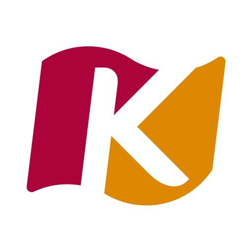 キッザニア公式アプリ