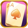 Russian Cards Solitaire
