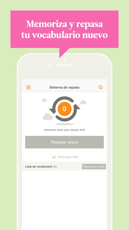 Babbel – Aprender indonesio screenshot-4