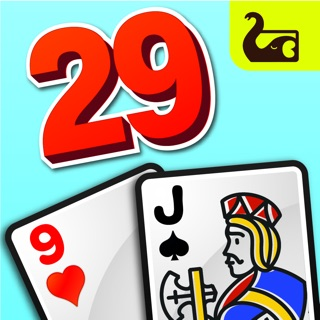 Card Party - Uno Classic Game on the App Store
