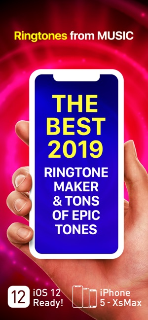 best ringtone tones in tamil