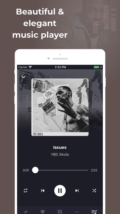 DaMixhub Mixtapes & Hip-hop