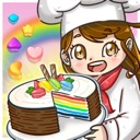 Cookie Cake Match