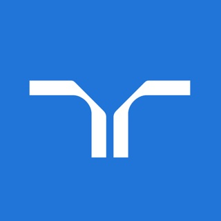 Tempo Team Nl Vacatures Werk In De App Store