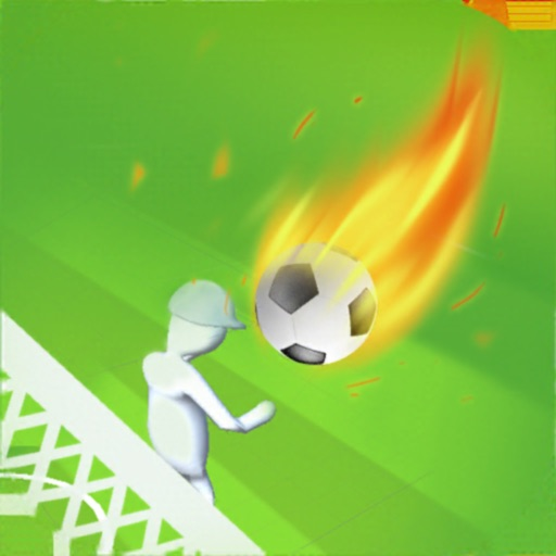 Football Jelly Battle Hole