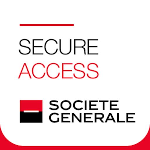 Secure Access International