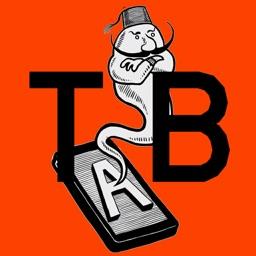 TB - FFWD AR