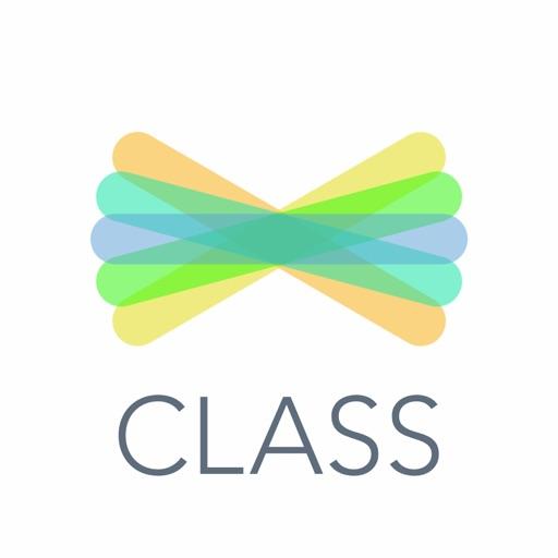 Seesaw Class