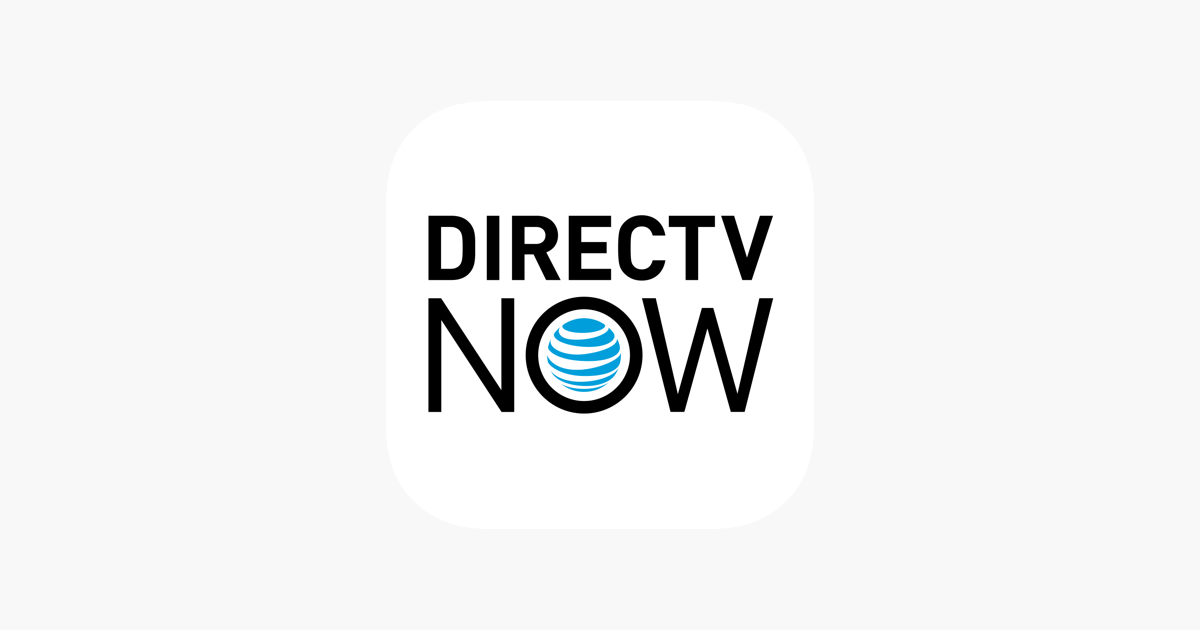 Direct Tv Internet Review >> Directv Now On The App Store