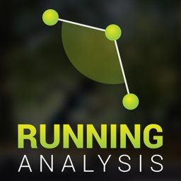 Running analysis