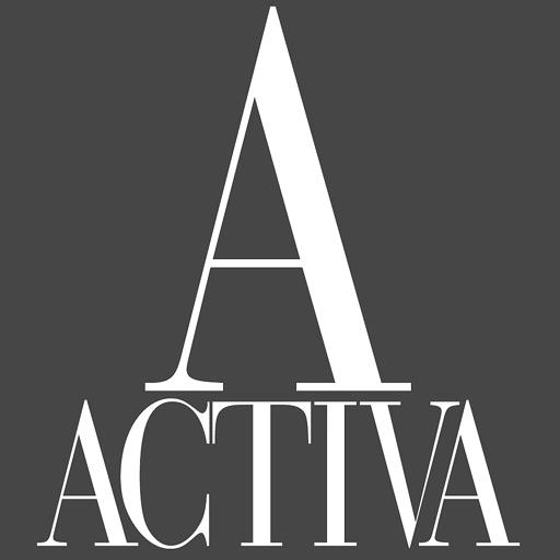Activa Digital
