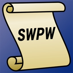 Script Writing Pre-Writer