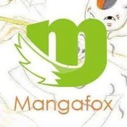 Manga Fox - Reader Online