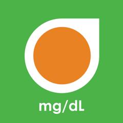 Dexcom G5 Mobile mg/dL DXCM1