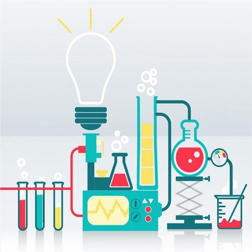 LaboratoryTN