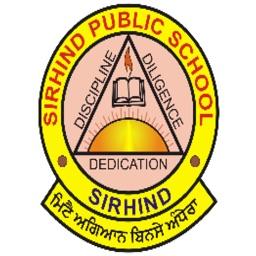 Sirhind Public School