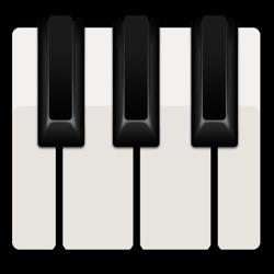 钢琴 for iPhone