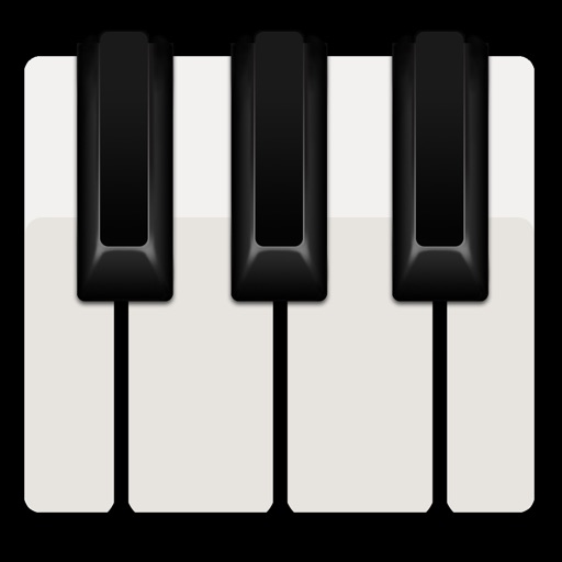 Piano for iPhone download