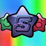 Set Smash - Match 3 Puzzles