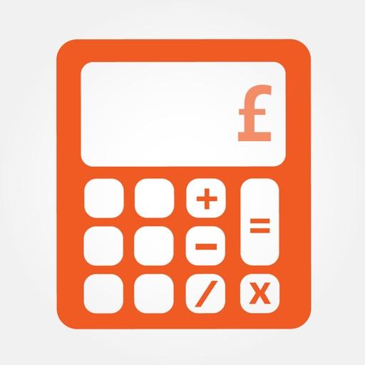 UK Tax Calculators 2019-2020