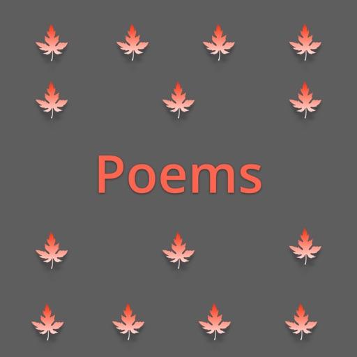 Vintage Poems