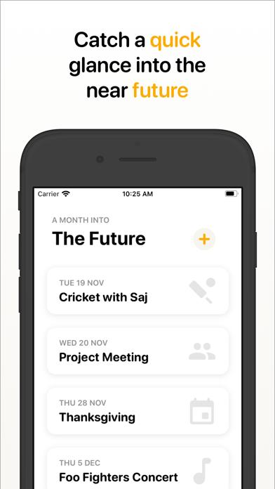 Hour Blocks: Day Planner screenshot three