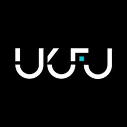 Ukufu: Smart News Aggregation
