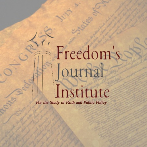 Freedom's Journal Institute