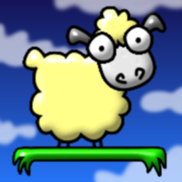 Ícone do app The Most Amazing Sheep Game