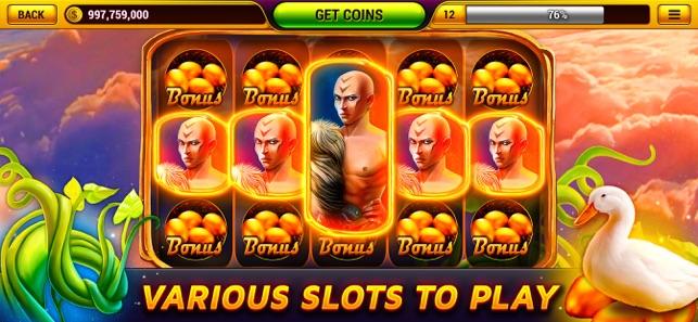 Spiele Singles Day - Video Slots Online