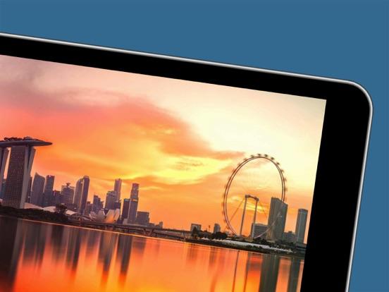 シンガポール 旅行 ガイド &マップのおすすめ画像2