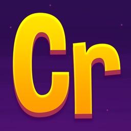 CrispyCrypto