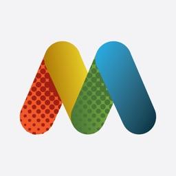 Mauldin Mobile
