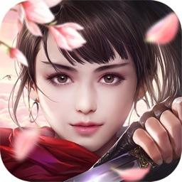 天行剑歌 - 模拟经营策略养成游戏!