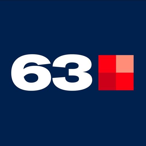 63.ru – Новости Самары