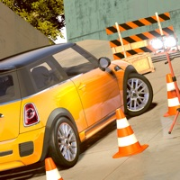 Codes for Smart Car Parking Mania Hack