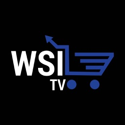 WSI tv