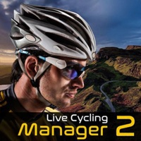 Codes for Live Cycling Manager 2 Hack