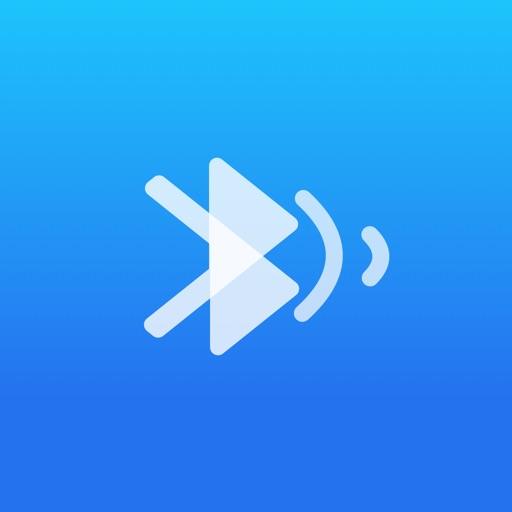 Blue - Bluetooth & developers