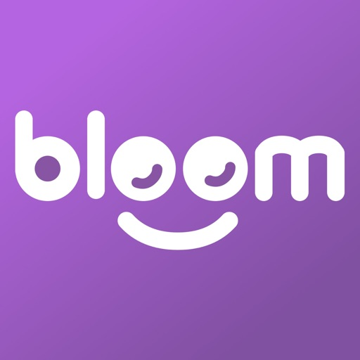 Self-Care Video Guide by Bloom