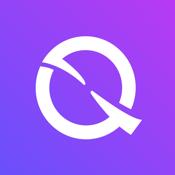 Quiktract icon
