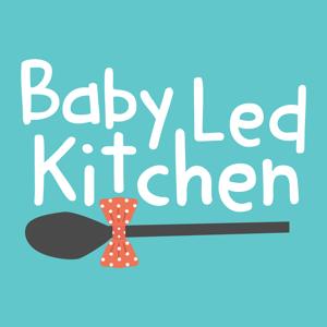 Baby Led Kitchen app