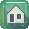 Keyplan 3D Lite - Home design