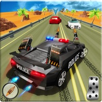 Codes for Police Highway Chase Games Hack