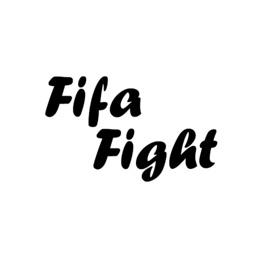Fifa Fighter