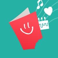 CardSnacks: ecards, greetings