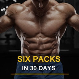 Six Pack in 30 Days Pro