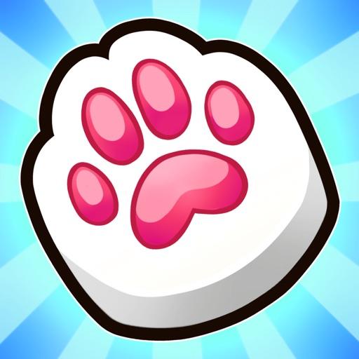 Cat Tap™