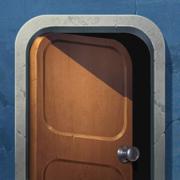 密室逃脱 : Doors & Rooms