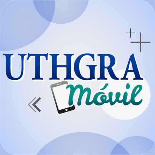 Uthgra móvil